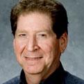 Mr. Richard  Becker