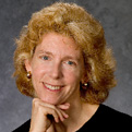 Dr. Jennifer  Cable