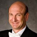 Dr. Jeffrey  Riehl